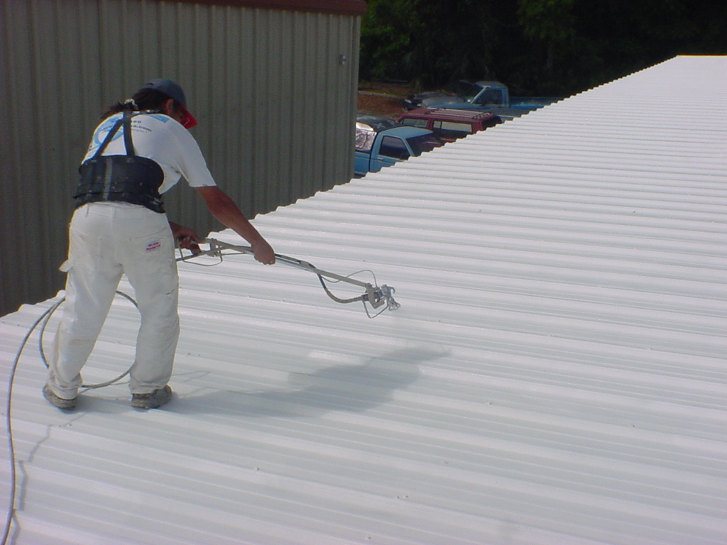 Roof Coating Richmond Va Richmond Va Roofing Roofing