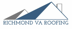 Richmond VA Roofing
