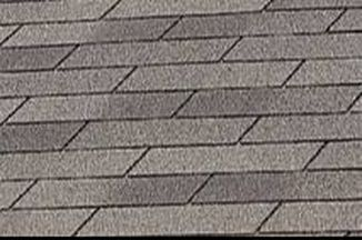 Asphalt 3-Tab Shingles Richmond Virginia Roofing