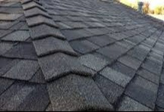 Dimensional Asphalt Shingles Richmond Virginia Roofing