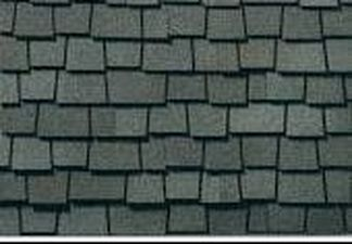Luxury Asphalt Shingles Richmond Virginia Roofing