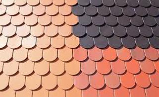Plastic Roofing Tiles Richmond Virginia Roofing